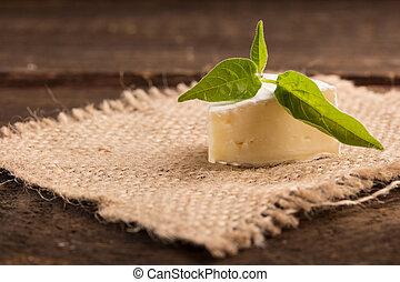 camembert, queijo,
