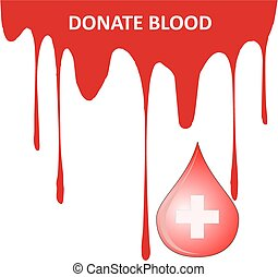 donate blood - Help people Donate blood
