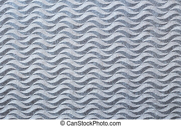 Cement Backdrop - Cement background with wavy texture