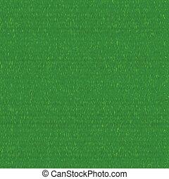 Green grass . Football field. Seamless pattern.
