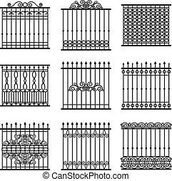 fences set.eps