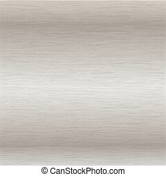brushed steel surface - background or texture of brushed...