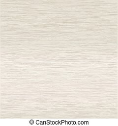 brushed nickel surface - background or texture of brushed...