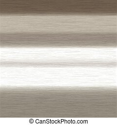 brushed gray surface - background or texture of brushed gray...