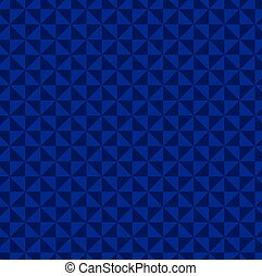 Abstract geometric background of bl