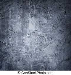 Old concrete texture. Shabby cement background.