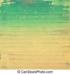 Abstract textured background designed in grunge style With...