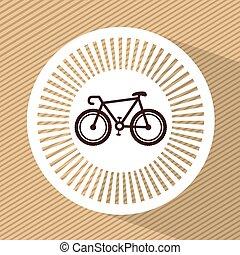 , vector illustration