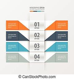 Design banner for website