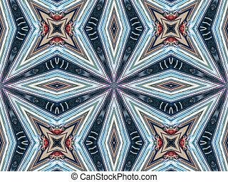 mönster, abstrakt, Grå, Struktur