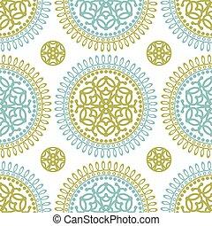 orient patterneps - orient pattern