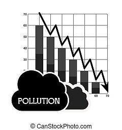 pollution from industry