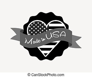 made in usa design