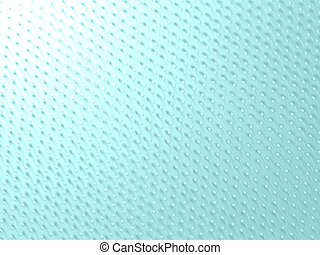 Reproductive function on a blue background. - Reproductive...