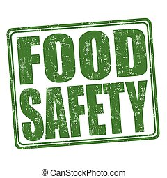 Food safety Clipart and Stock Illustrations. 2,314 Food ...