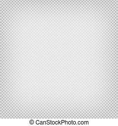 Line Paper Texture Grey Line Paper Background