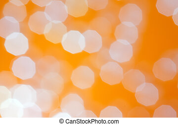 abstract color background - photo shot of abstract color...