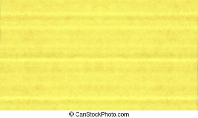 Like icon design, Video Animation HD1080