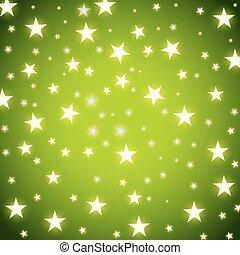 green background design - green background design, vector...