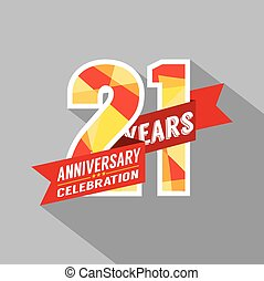 21th Years Anniversary Celebration - 21th Years Anniversary...