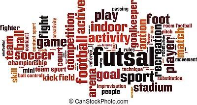 futsal,  [converted],  EPS