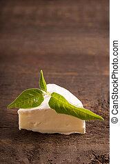 camembert,