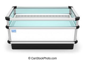 art et illustrations de deep freezer 31 clip art vecteur eps graphiques et illustrations de. Black Bedroom Furniture Sets. Home Design Ideas
