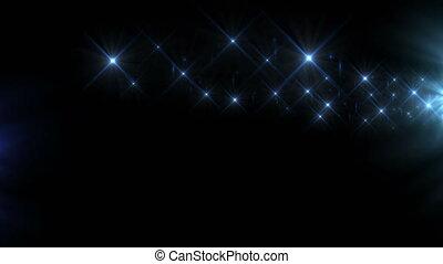 star dust  - st%u0430r dust 4k