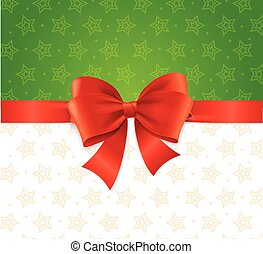 Christmass Background Present Vector - Christmass Background...