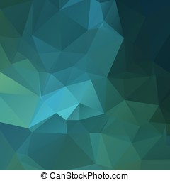 Abstract triangular wallpaper - Abstract nice colored...