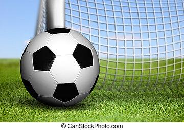 futbol,
