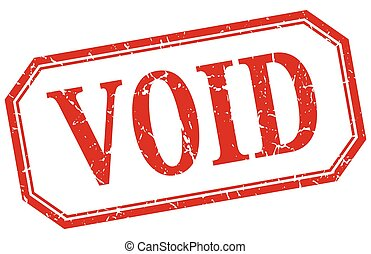 Stamp void Illustrations and Clipart. 119 Stamp void ...