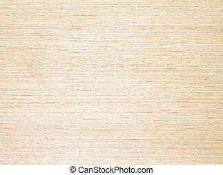 plywood - background plywood the wooden light old texture