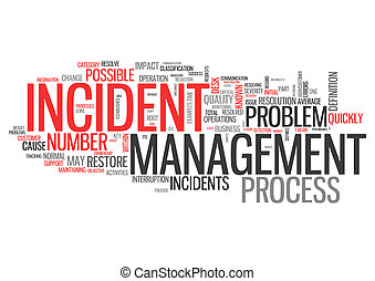 Incident management Clipart and Stock Illustrations. 233 ...