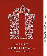 Merry christmas happy new year - Merry Christmas Happy New...