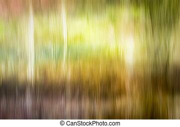 färgrik, mönster, abstrakt, rörelse, bakgrund, fläck