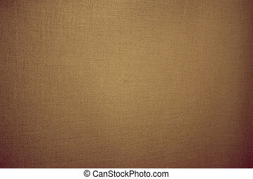 curtain fabric - fabric from curtains for the background