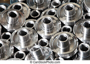 cylinder, ,