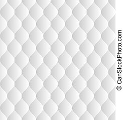 neutral background - white pattern seamless or neutral...