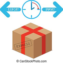 export import expres packageexport import expres package