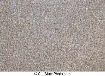 Paperboard surface texture or background