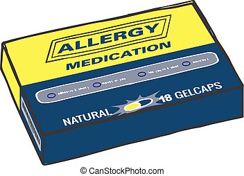 Allergy Medication for Allergies - Allergy Medication for...