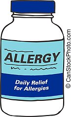 Allergy Medication for Sneezing - Allergy Medication for...