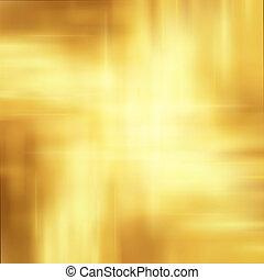 złoty, złoty, ułożyć, święto, Jasny, papier, projektować,...
