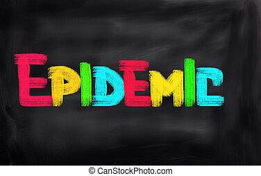 Epidemic Concept
