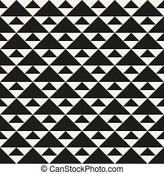 Universal different seamless pattern. Endless texture can be...