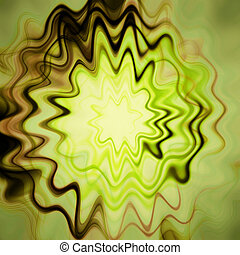 abstract  background - abstract luxury background
