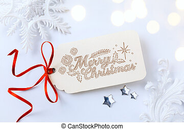 művészet, kiárusítás, fény, fa, ünnepek, háttér, karácsony