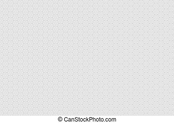 Abstract white color background