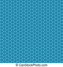 Abstract blue color background